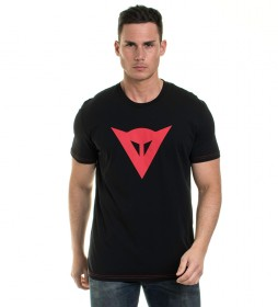 Dainese Camiseta Speed Demon negro