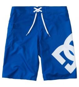 Bañador Lanai 22 azul