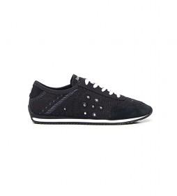 Zapatillas Royal Exotic negro