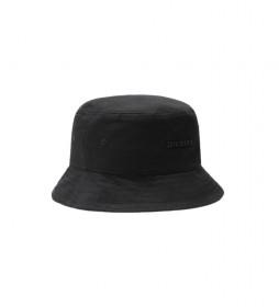 Gorro Pescador Bogalusa negro