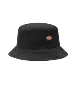 Sombrero Clarks Grove negro