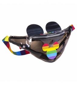 Riñonera Disney Pride multicolor -11x5x26cm-