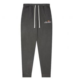 Pantalón Acacia Jog gris