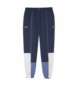 Pantalón Acer azul