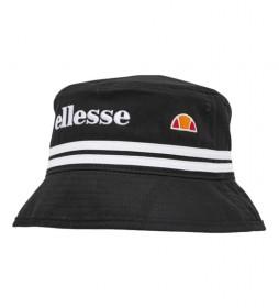 Sombrero Lorenzo negro