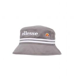 Sombrero Lorenzo gris
