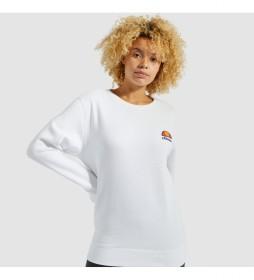 Sudadera Haveford blanco