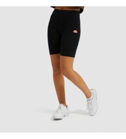 Shorts Tour negro