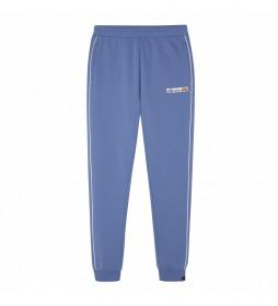 Pantalón Laci Jog azul