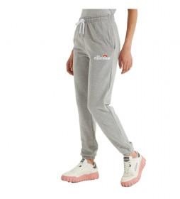 Pantalón Noora Jog gris