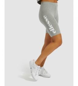 Shorts Tour gris