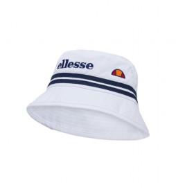 Sombrero Lorenzo blanco