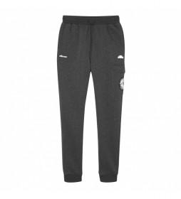 Pantalón Terrio Jog gris