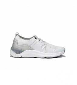 Zapatillas Atom F0876 blanco