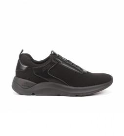 Zapatillas F1252 activity negro