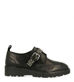 Zapatos de Mujer   Comprar online en Esdemarca