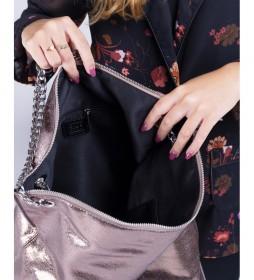 Relojes Bolsos Gioseppo Para Mujer Tienda Esdemarca moda