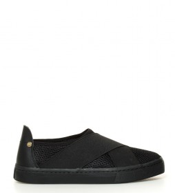 Gioseppo - Slip On Routine negro