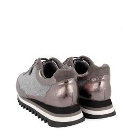 Zapatillas Gioseppo Mujer | Comprar online en Esdemarca