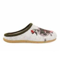 Zapatillas Efferding