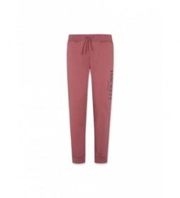 Pantalón HM580879 rosa