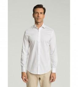 Camisa Stretch Pop DC B
