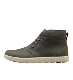 Helly Hansen Skin boots gerton