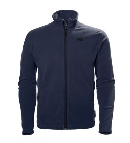 Helly Hansen Marine Fleece Daybreaker Jacket