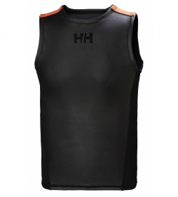 Helly Hansen NEoprene Water Wear Vest black