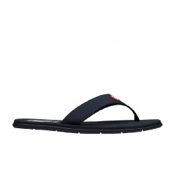 Helly Hansen Chanclas Seasand  HP azul