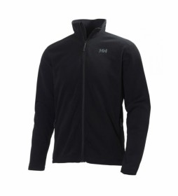Helly Hansen Daybreaker Fleece jacket black