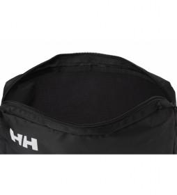 Neceser Classic Travel Puch negro -19x12x1cm-