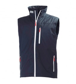Helly Hansen Crew marine vest -Helly Tech® Protection-