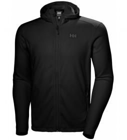 Helly Hansen Daybreaker Polar Jacket black