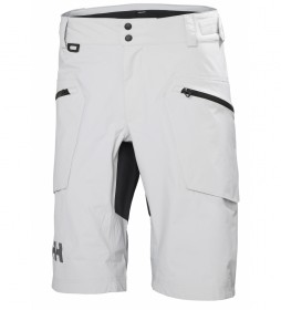 Helly Hansen Shorts HP Foil / Helly Tech® / DWR /
