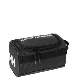 Helly Hansen HH New Classic black / 23x13.5x13.5cm / Waterproof