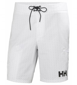 Helly Hansen HP Shorts Board 9