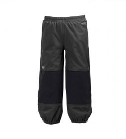 Pantalones K Shelter gris