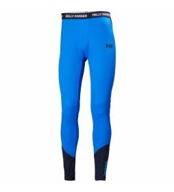 Pantalón Lifa Active azul