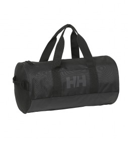Helly Hansen Backpack-Bag Active Duffel black / 33L / 470g / 55x28x28cm