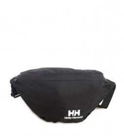 Helly Hansen Riñonera Urban Bum Bag 2.0 negro