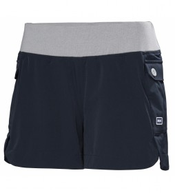Helly Hansen Shorts Vetta marino