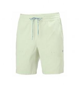 Shorts Bañador Solen Classic 8.5
