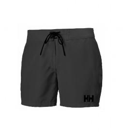 Shorts W HP Board 6