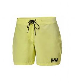 Shorts Board W HP 6