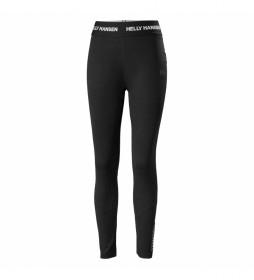 Pantalón W Lifa Active negro