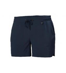 Shorts Thalia 2 marino
