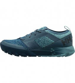 Helly Hansen Loke Dash Shoes blue