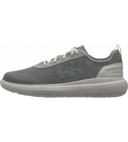 Helly Hansen Spindrift grey shoes