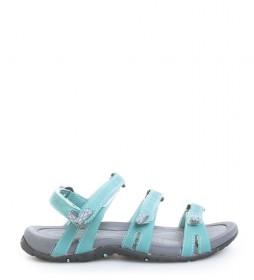 Hi-tec  Delos Water Sandal
